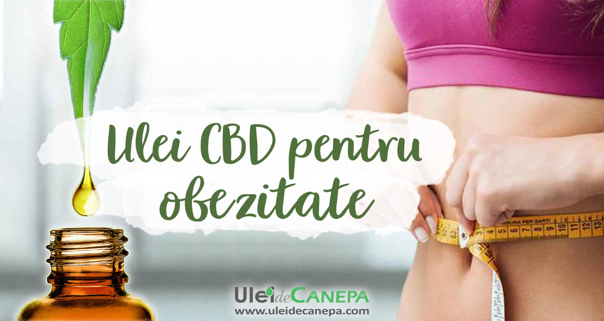pierde menopauza grasime grasa in mod natural messi pierderea în greutate